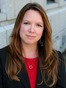 Chelan County Family Law Attorney Shannon Mary Moreau