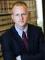 Lake Oswego Business Attorney Benjamin Taylor Ybarra