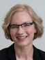 Portland Securities / Investment Fraud Attorney Darlene D Pasieczny