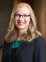 Oregon Securities / Investment Fraud Attorney Darlene D Pasieczny