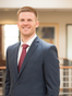 Multnomah County Family Law Attorney Joel Geelan