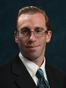 Riverside County Franchise Lawyer Ryan K Richardson