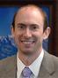 Ada County Licensing Attorney Benjamin Edward Hoopes