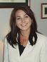 Melvindale Tax Lawyer April Elizabeth Knoch