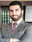 Washington Speeding / Traffic Ticket Lawyer Omar Nur