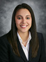 Pennsylvania Banking Law Attorney Lauren E. Hokamp