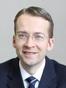 Colorado Springs Juvenile Law Attorney Kasey S. Clemans