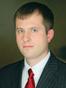 Vestavia Hills Medical Malpractice Attorney Matthew Steven Davis