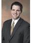 Carnegie Estate Planning Attorney Benjamin M. Basista