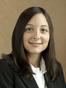 Rhode Island Litigation Lawyer Brenna A. Force