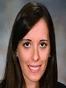 Center Point Estate Planning Attorney Lauren Ashley Craig