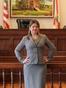 Florida Child Custody Lawyer Karen Rodriguez Ibarrondo