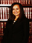 Polk County Employment / Labor Attorney Lydia Sturgis Zbrzeznj