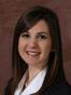 Bradenton Family Law Attorney Melissa Casciola