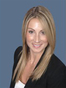 Broward County Life Sciences and Biotechnology Attorney Tommie Caroline DePrima