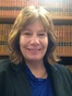 Warminster Divorce / Separation Lawyer Cynthia L. Bashore