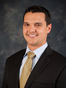 Fort Lauderdale Commercial Real Estate Attorney Daniel A Velasquez