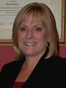 Skippack Wills and Living Wills Lawyer Lynn Ann Fleisher