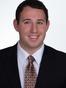 North Hyde Park, Tampa, FL Business Attorney Adam Hersh