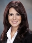 Fort Myers Family Law Attorney Liridona Sinani