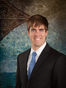 Tampa Estate Planning Attorney Laurie Tyler Yonge