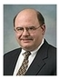 Bellevue Franchise Lawyer Mark I. Baseman