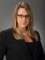 Saint Pete Beach Personal Injury Lawyer Lysa Nichole Clifton