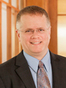 Hillsborough County Real Estate Attorney Derek Evan Larsen-Chaney