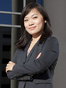 Jacksonville Intellectual Property Law Attorney Florence Ying Ying Chen