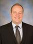Hiawassee Land Use & Zoning Lawyer Lance Thomas Davies
