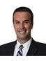 Fort Myers Insurance Law Lawyer Andrew Scott Bruce