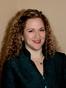 Jacksonville Probate Attorney Rachael Z Ardanuy