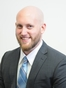 Apopka Business Attorney Jon Mark Ingram