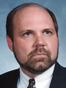 Indiana Employment / Labor Attorney George Basara