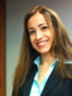 Princeton Litigation Lawyer Vanessa Palacio