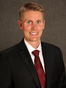 Eau Claire Contracts / Agreements Lawyer Grant Aric Beardsley