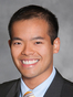 Tampa Immigration Attorney Ming Jyh Lin Jr.