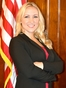Orlando DUI / DWI Attorney Charity Joy Tonelli