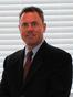 Bronx Personal Injury Lawyer Thomas J Lavin
