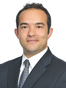 Sarasota Personal Injury Lawyer Ilyas Sayeg