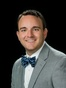 Sarasota Real Estate Attorney Erik Matthew Hanson
