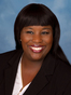 New Port Richey Family Law Attorney Michele Kenyette Whitfield