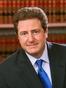 Andrew R Friedman