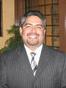Rodolfo S Monterrosa Jr