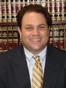 Glyndon Contracts / Agreements Lawyer Matthew Jonas Rudo