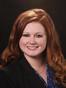 Sanford Criminal Defense Attorney Rebecca B. Whitaker