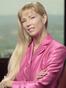 Franconia Litigation Lawyer Kelly Jean Hollowell