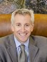 Irondale Personal Injury Lawyer Derek B Simms
