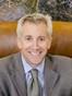 Attorney Derek B. Simms