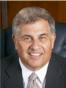 Indianapolis Criminal Defense Attorney James Hugh Voyles Jr.